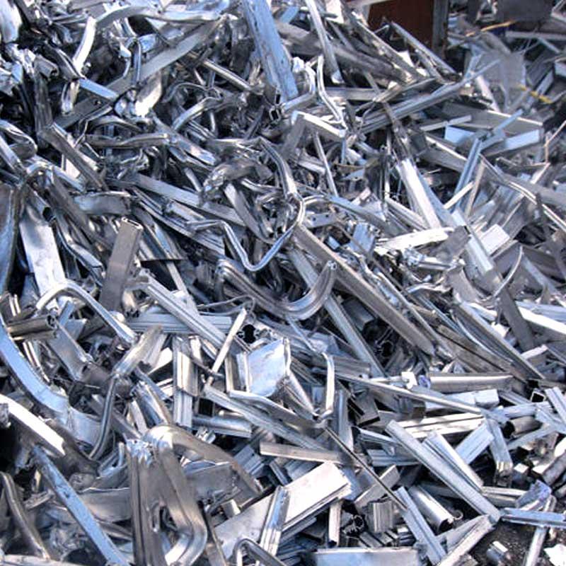 aluminium scrap abu dhabi