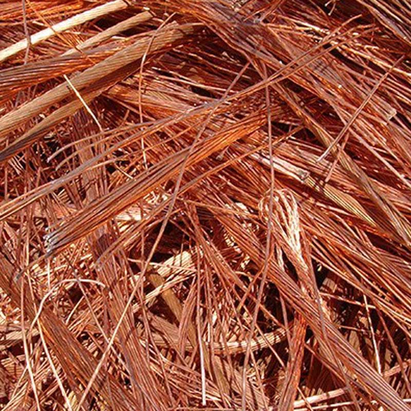 copper buyer companies in uae