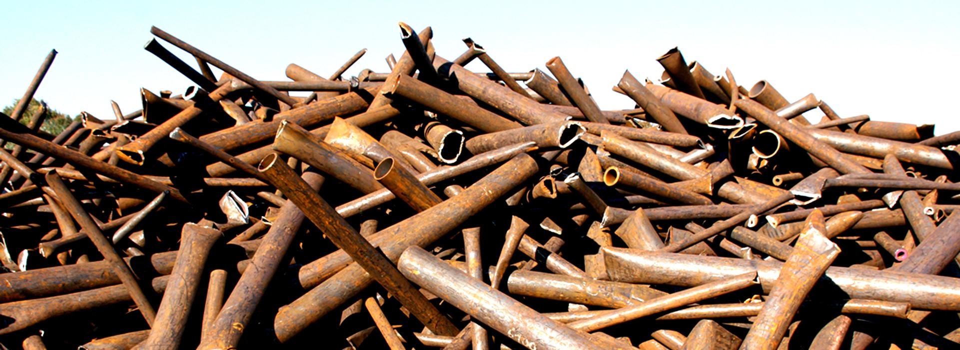 scrap copper in dubai