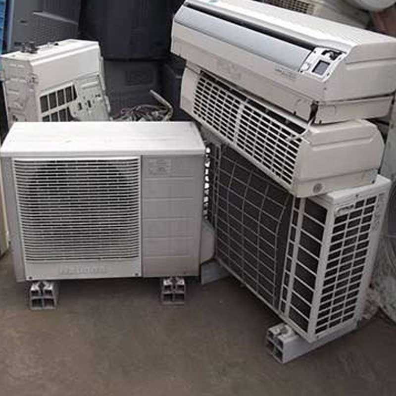 Used AC units Buyer in Dubai - UAE - 050-2834906