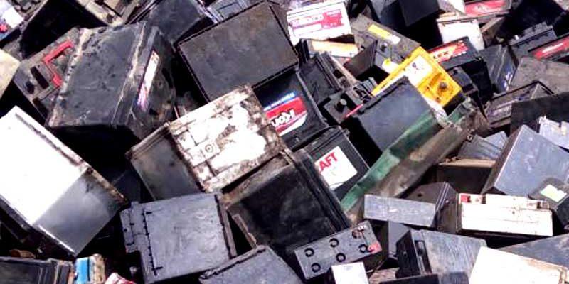 bulk scrap buyers in uae Archives - Page 2 of 2 - Scrap Buyer in UAE